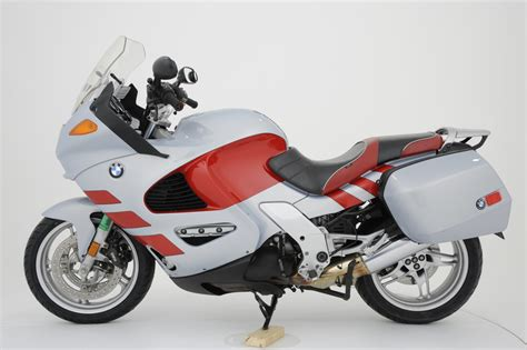 2002 bmw k1200rs sport touring motorcycle from boyertown
