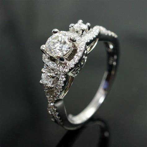 99 cheap trio wedding rings size of wedding