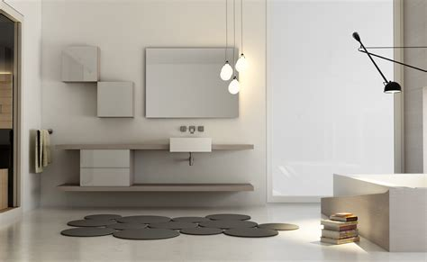 Be Modern Bathroom Furniture Modern Bathroom Furniture Raya Furniture