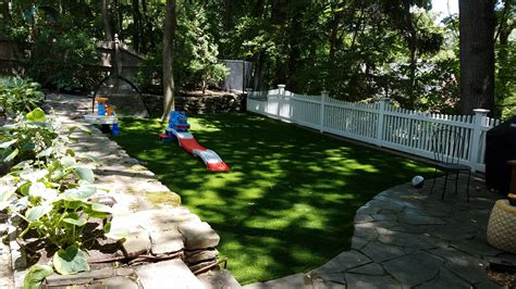 Backyard Burger Rock by Artificial Grass For Backyard Gogo Papa