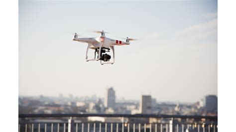 drones give enforcement a new edge but also raise