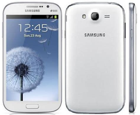 Handphone Samsung Grand Di Malaysia samsung galaxy grand i9082 dual sims price in malaysia specs technave