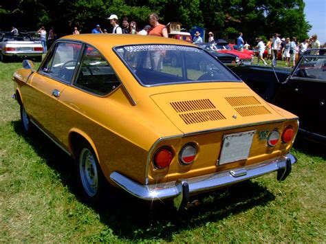 file fiat 850 sport 1969 2 jpg wikimedia commons