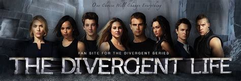 0007555407 the divergent official illustrated movie top 10 week 31 meest gedownloade films via bittorrent