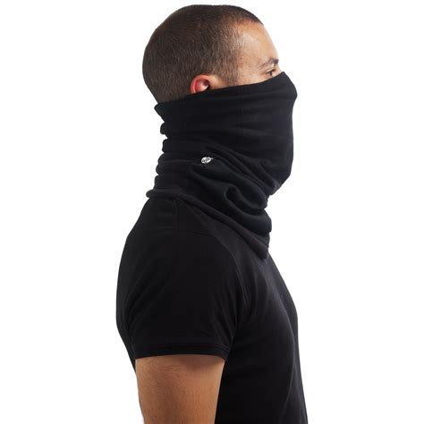 Cold Comfort Protection Buff