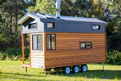 tiny house land for rent tiny house on wheels for rent you provide land 450