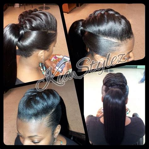 school hairstyles for relaxed hair 231 best images about cornrow styles for on braids day of
