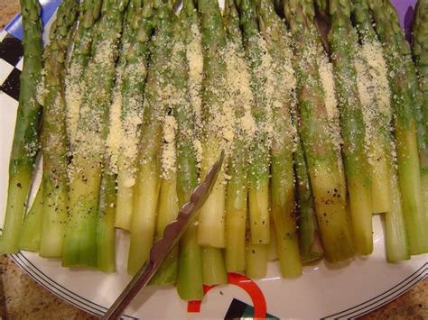 ricette per cucinare gli asparagi ricette asparagi come cucinarli