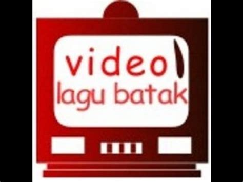 download youtube mp3 lagu batak lagu pop batak 2015 huboto do ito youtube