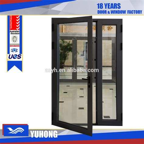metal exterior doors with glass exterior metal door with glass buy exterior metal door