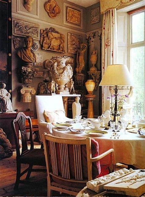 neoclassical abundance peter hone interior design 372 best jacques garcia et ch de bataille images on