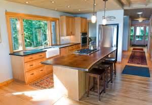 douglas fir kitchen cabinets images douglas fir kitchen cabinets home interior design