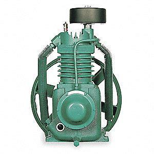 speedaire  stage splash lubricated air compressor pump   qt oil capacity wdwd