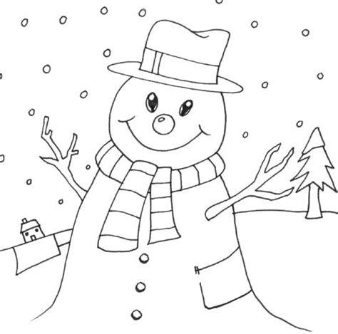 imagenes de navidad online dibujos de navidad para colorear colorea online gratis