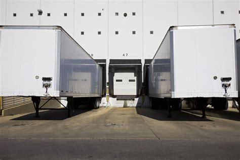 home superior truck supply inc ca truck parts