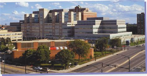 Records Cook County H Stroger Jr Hospital Of Cook County Ascrs