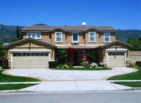 Luxury Homes For Sale In Rancho Cucamonga Luxury Homes For Sale In Rancho Cucamonga House Decor Ideas