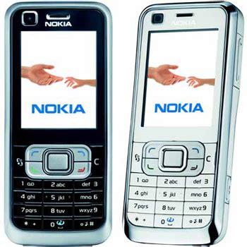 nokia 6120 java themes hesaplı yeni cep telefonları