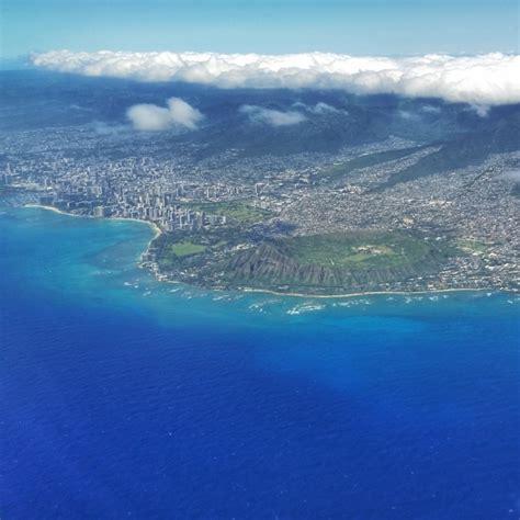 oahu airport   sit  honolulu flights hawaii vacation