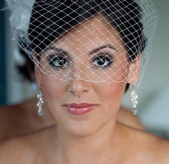 hair and makeup orlando fl ta florida wedding makeup artist photo gallery