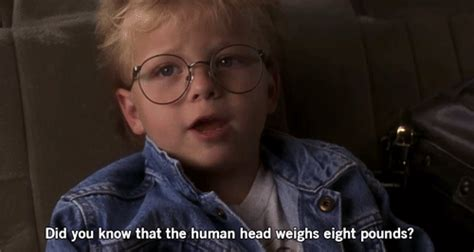 jerry maguire quotes jonathan lipnicki jerry maguire quotes quotesgram