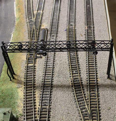 train real  models
