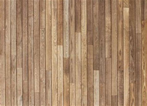 Thin Shiplap Boards Vertical Shiplap Cladding Search Houses