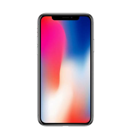 Iphone X iphone 8 iphone 8 plus iphone x caract 233 ristiques