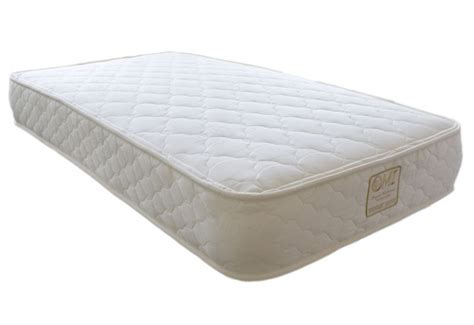 How Much Is A Crib Mattress Best Crib Mattress For Your Child Decor Ideasdecor Ideas