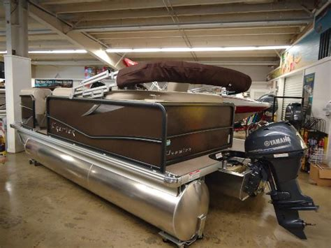 new pontoon boats for sale indiana new 2014 premier pontoons 250 solaris for sale in liberty