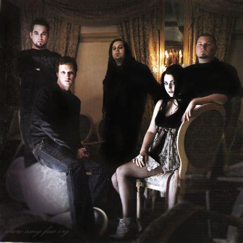 evanescence illuminati evanescence anywhere but home 2004 cd dvd