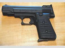 Firearms for Sale - Keel Mountain Munitions, LLC Jimenez Arms