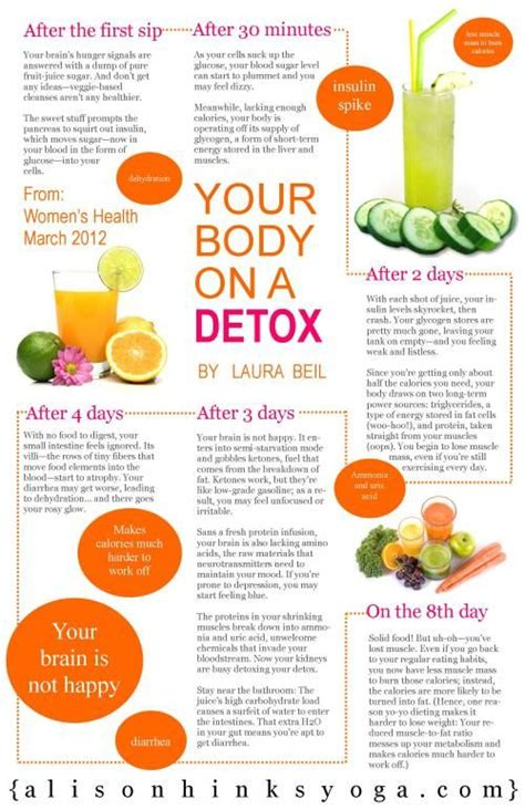 Pineapple Detox Diet Plan by 141 Best Images About Detox For Health And On