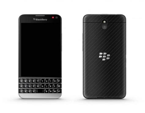 blackberry  price  release smartphoneme