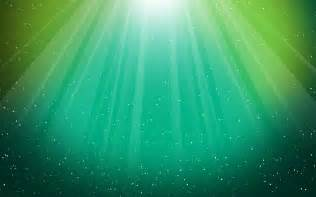 light rays rays of light wallpaper 106546