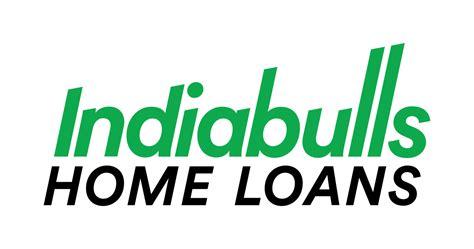 housing loans wikipedia indiabulls housing finance wikipedia