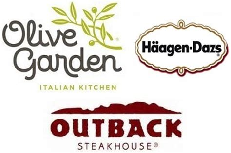 olive garden coupons watertown ny olive garden call ahead