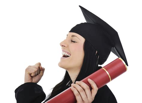 How Do You Put Mba After Your Name by How To Use An Mba Title After Your Name Career Trend