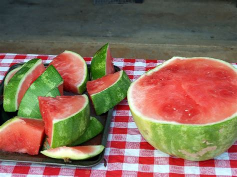 The Ideal Picnic Get It On The High Now by Skip The Lemonade Start With Watermelon 6 Easy Swaps For