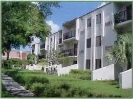 winter haven housing authority section 8 low income apartments low income apartments information