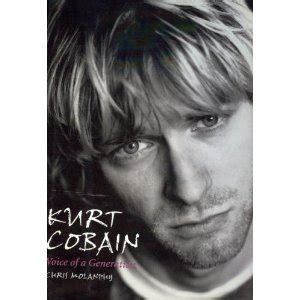 biography of kurt cobain book watches books advanced search browse genres best sellers