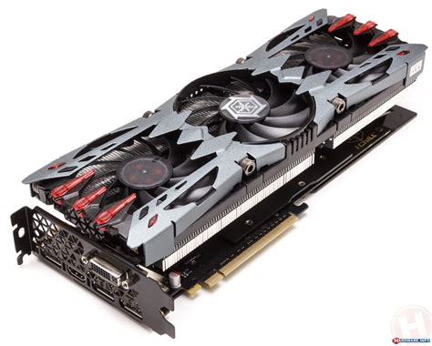 Nvidia Geforce Hurricane Gt960 Oc nvidia geforce gtx 960 review asus evga gigabyte