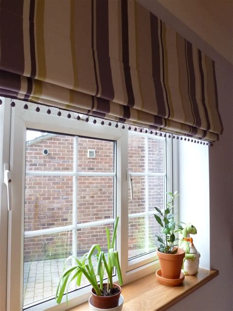 Blackout Windows Ideas 25 Best Ideas About Blackout Blinds On Pinterest Blackout Shades No And