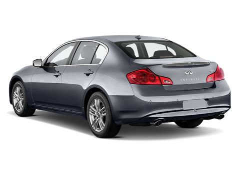 q40 infiniti 2015 infiniti q40 review autos post