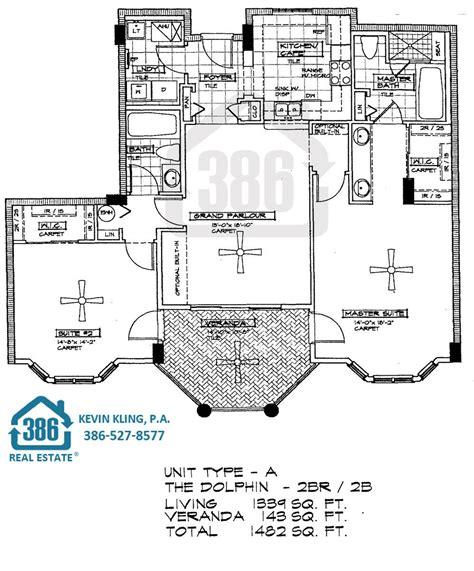 floor plan design tool free 28 floor plan design tool home design home floor