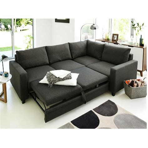 Jardan Sofa Bed 20 Photos Cheap Corner Sofa Bed Sofa Ideas