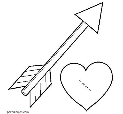dibujos para colorear im genes para colorear clipart dibujos de flechas para colorear