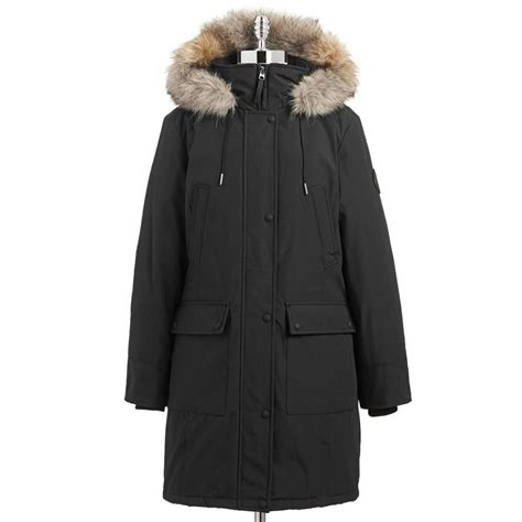 Jaket Winter 2017 new design of where to buy winter jackets toronto