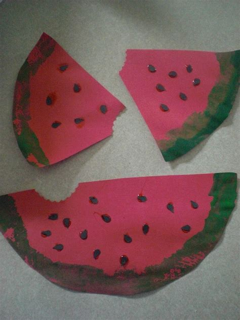 Construction Paper Craft Ideas - craft ideas with construction paper paper crafts ideas