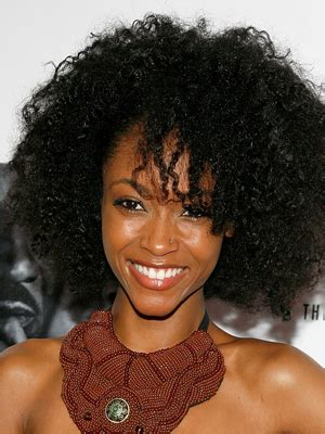 afro latina hairstyles happy black history month the 50 most beautiful afro